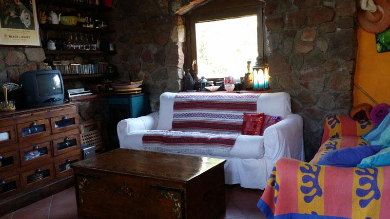 soggiorno-salotto