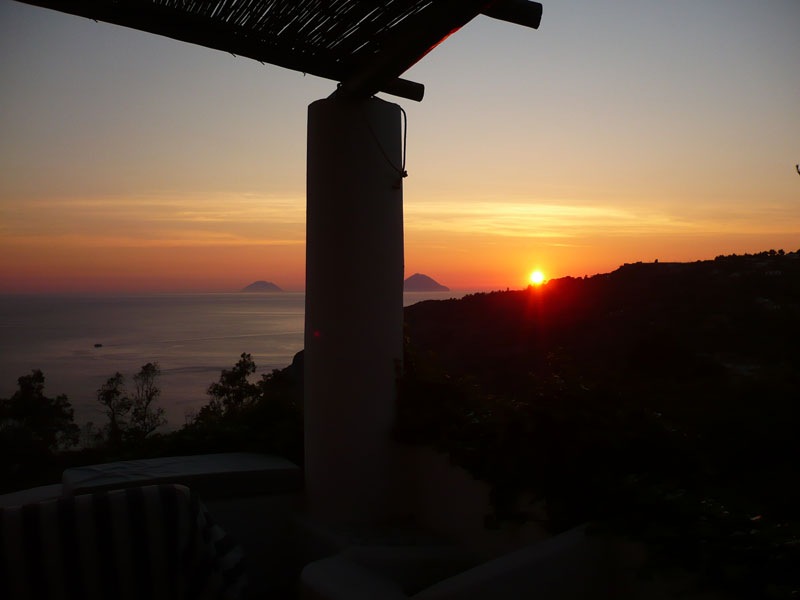 terrazzo-tramonto